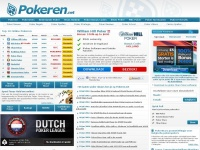 pokeren.net