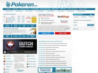 Pokeren.net