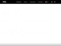 han.nl