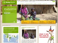 oxfamnovib.nl