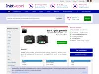inktweb.nl