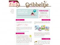 gribbeltje.nl