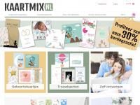 kaartmix.nl
