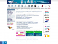 Onlineonderdelenshop.nl