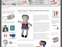 HIPPE SHOPS | de échte Hip & Safe webshops