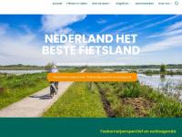 fietsplatform.nl