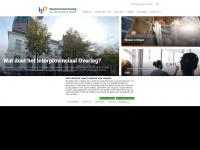 ipo.nl