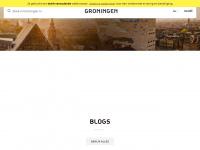 groningen.nl