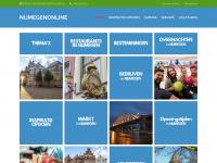 nijmegenonline.nl