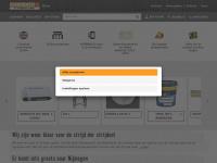 hornbach.nl