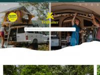 vrijbuiter.nl