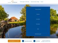 Inwoners - Gemeente Berkelland