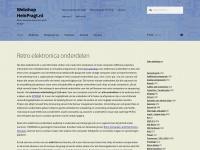 heinpragt.nl