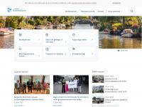 stichtsevecht.nl
