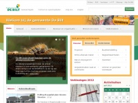 debilt.nl