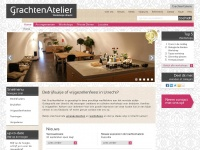 grachtenatelier.nl