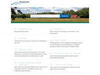 dinkelland.nl