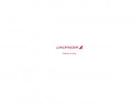 windfinder.com