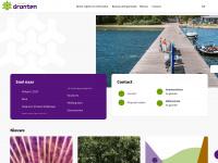 dronten.nl