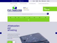 pvc-tarp.com