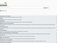gennep.nl