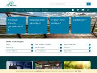 heusden.nl