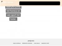 mooilostop.nl