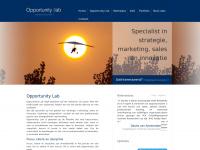 opportunitylab.nl