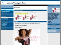 lamers-turnsport.com