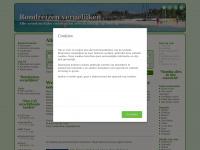 rondreizen-vergelijken.nl