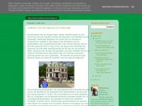 landvrouwe.blogspot.com