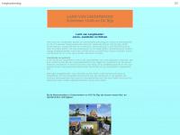 Leeghwaterdag.nl - leeghwaterdag