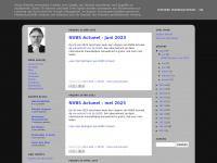 nicospilt.blogspot.com