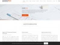 hennybos.com