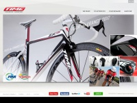 Timesport.fr - TIME road bikes & road, mtb, bmx, dh, cyclocross pedals