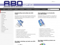 aboservice.be