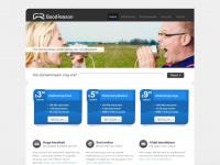 goodreasonhosting.nl