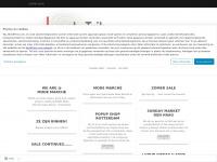 latrib.wordpress.com