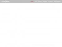 sefvision.com