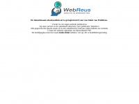 shootaanhuis.nl
