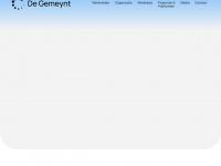 gemeynt.nl