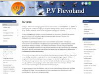 pv-flevoland.nl