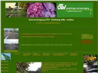 tuinverenigingotv.nl