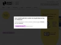 Muntpunt | bibliotheek informatiehuis ontmoetingsplek venster op brussel