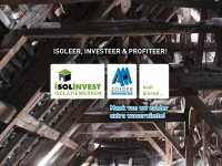 isolinvest.be