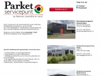 parketservicepunt.nl
