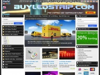 buyledstrip.com