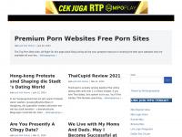 Neerpelt.in