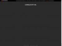 Lunalicht.nl - Home | Lunalicht