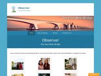 Welkom - Blue Heaven Loft